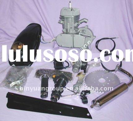 bicycle engine kit 80cc