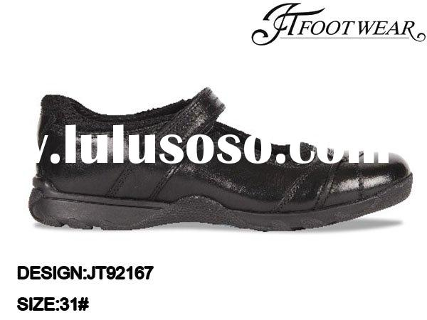 black school shoes,boy school shoes,back to school shoe