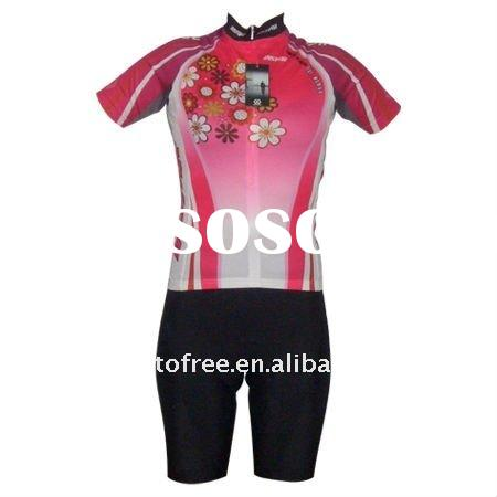 brand name jerseys,cycling clothing,cycling jersey,bicycle wear