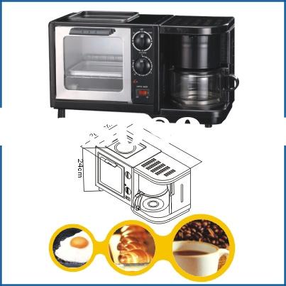 list of kitchen appliance brands list of kitchen