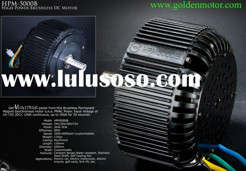 Bldc motor bldc motor manufacturers in page 1 for High power brushless dc motor