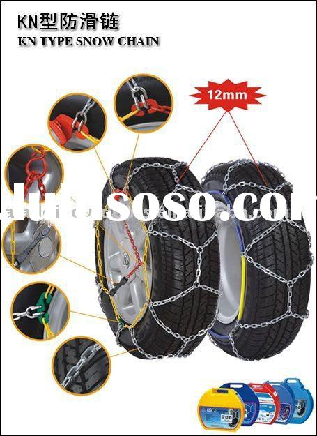 car snow chains anti snow chains vehicle snow chains
