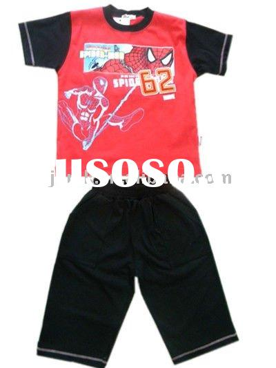 Fashion Designer Clothes Kids on Fashion Wholesale Kids Clothes For Girls