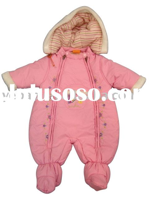 Cheap Baby Clothes Cheap Baby Clothes Manufacturers In