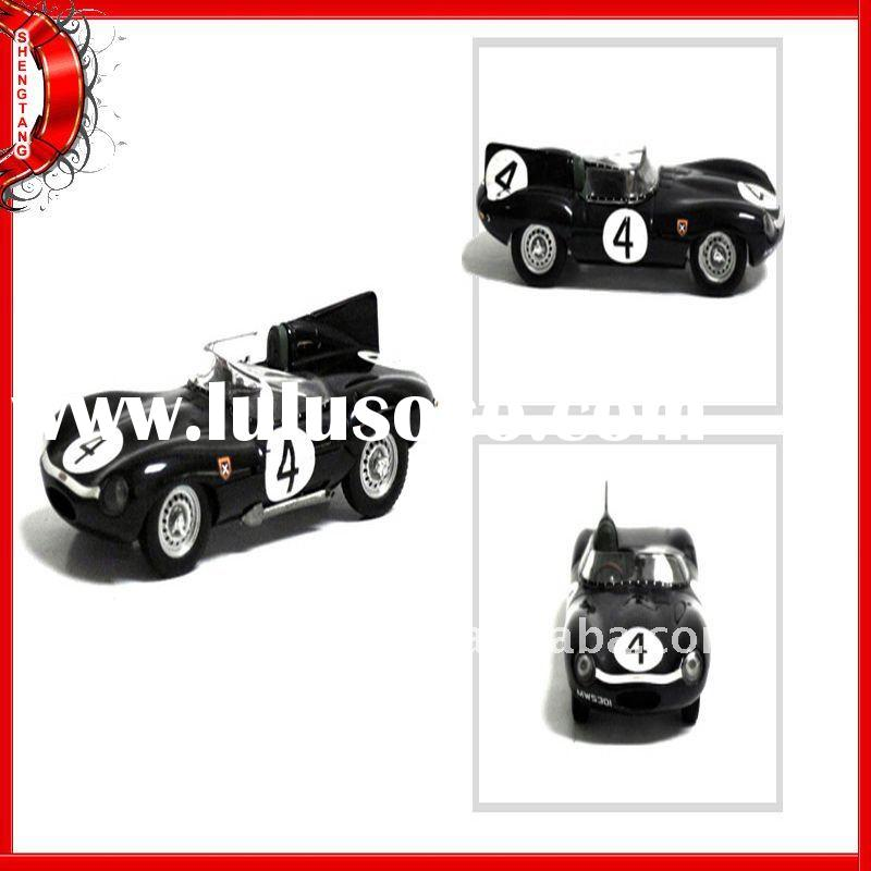 Cool Sports Toys : Sports car toys manufacturers in lulusoso