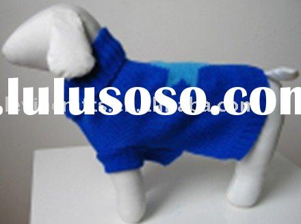 Crochet dog clothes, how to draw a puppy, free dog sweater pattern