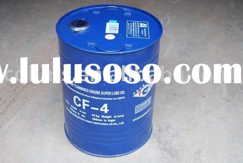diesel engine fuel oil consumption nt855 4061241 cummins