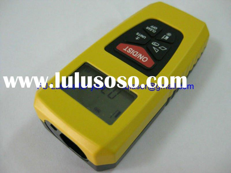 digital laser tape measure(3 images to learn more)