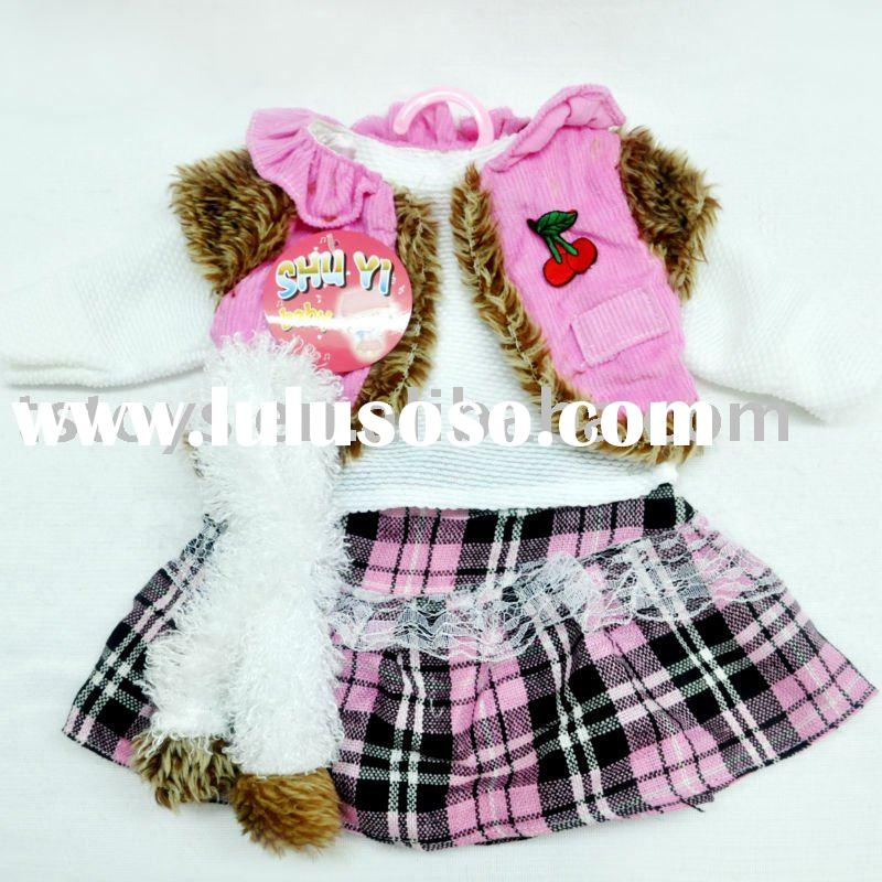 real baby doll real baby doll Manufacturers in LuLuSoSo