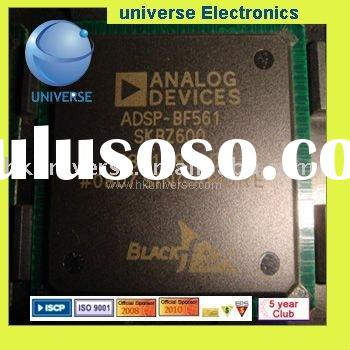 electronic integrated circuits GL256P90FFSS8