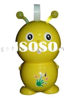 electronic toys for baby sleep/new items for infant toys