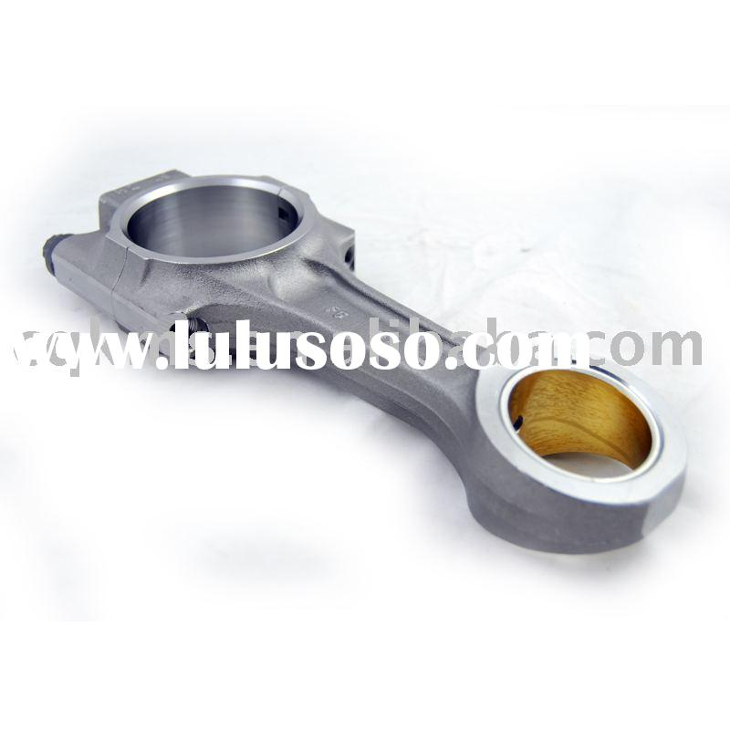 engine rebuild M11 engine parts connecting rod 3899450 AAA