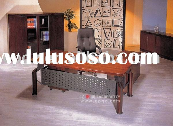 executive desk,manager desk,boss table,manager table,office table,office desk,boss desk