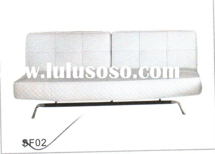 Cavenzi Sofabed Cavenzi Sofabed Manufacturers In Lulusoso