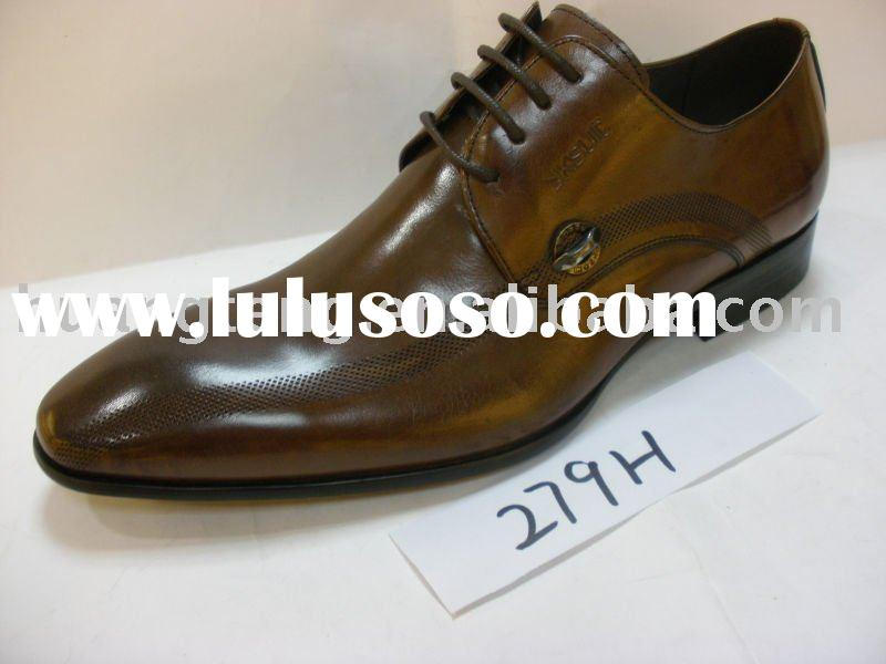 Stylish Mens Dress Shoes Reviews - Online Shopping Stylish Mens