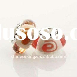 fashion murano glass beads, bead accessories