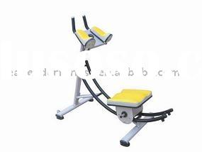 fitness equipment AB abdomen Fitness & Body Building exercise equipment sporting goods
