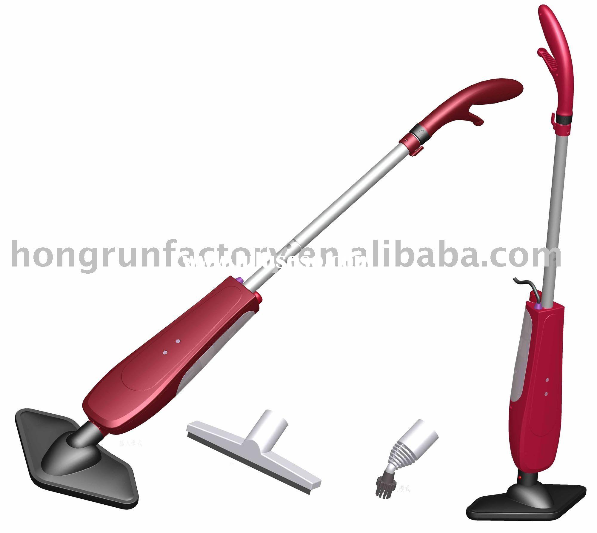 floor steam mop cleaner