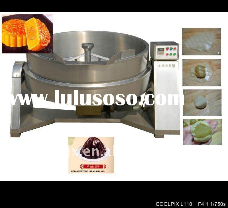 food catering equipment