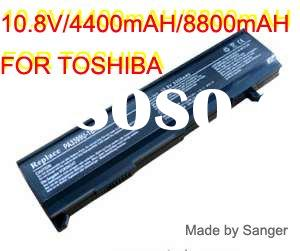 for Toshiba PA3399U-1BAS 1BRS 2BAS 2BRS,PA3400U-1BRS,PA3478U-1BRS,PABAS057,PABAS076 laptop battery