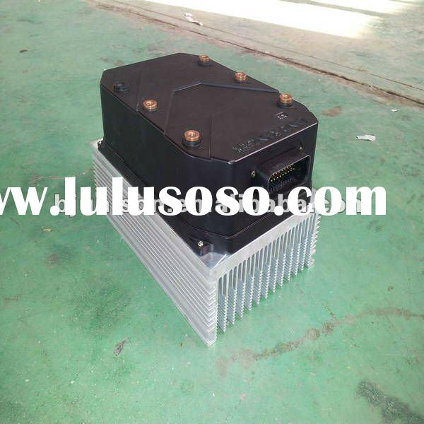 forward reverse motor controller/electric car,electric bus,forklift