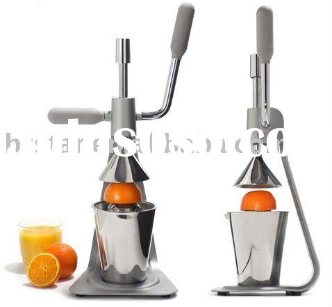 citrus press juicer citrus press juicer manufacturers in page 1. Black Bedroom Furniture Sets. Home Design Ideas