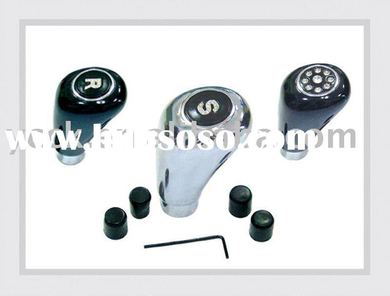 gear shift knobs car interior accessories