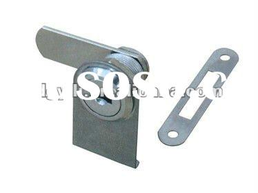 glass lock/cabinet lock/sliding door lock