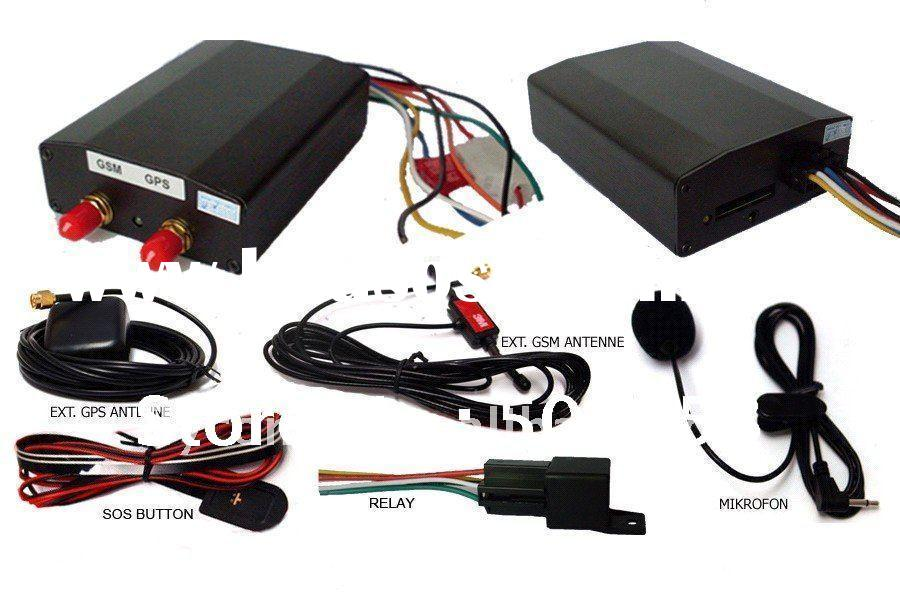 global car gps tracking system,car used products ,sirf3 module car tracking system,export car tracke