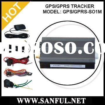 gps software ,gps gprs tracker , car gps tracker