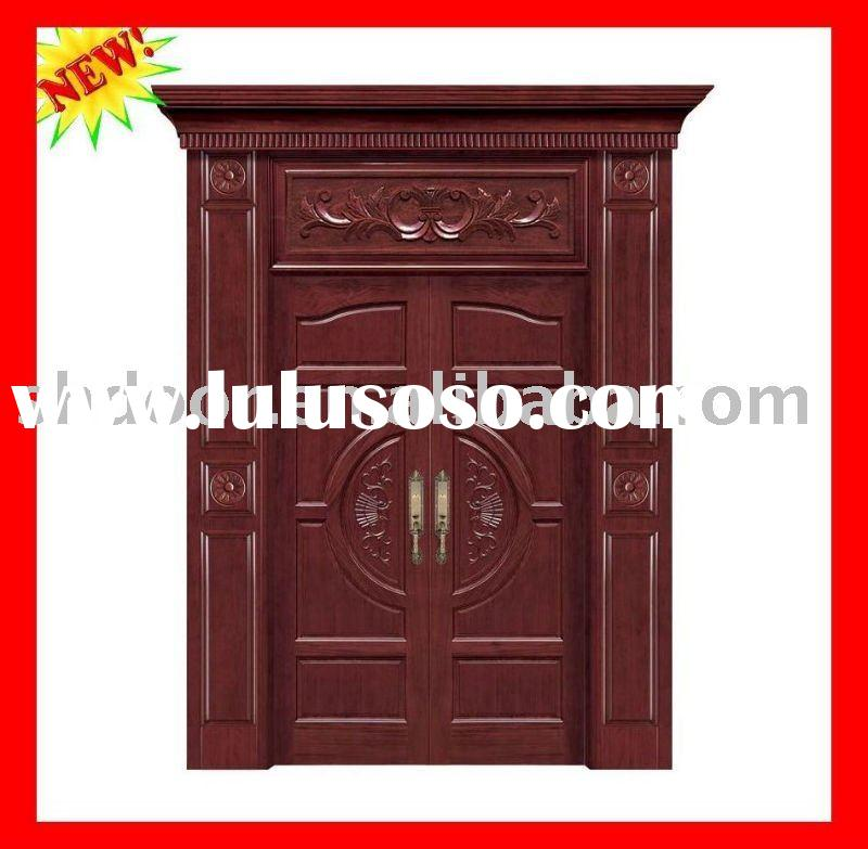 excellent indian main door designs photos indian main door designs photos  with main door design india. Main Door Design India  Main Entrance Door Design India Property