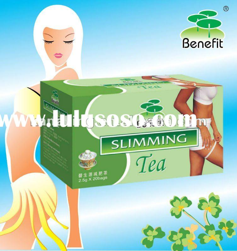 green world slimming capsule super slim diet pills