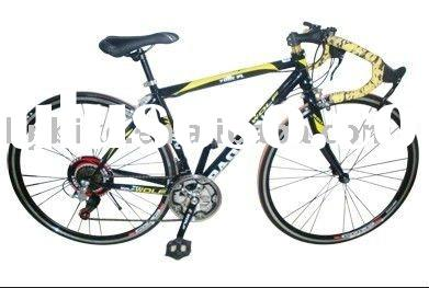 hengpeng triathlon bike