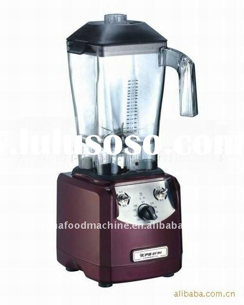 hot HL 993N Multifunction fruits and vegetables juicer /0086-13525510430