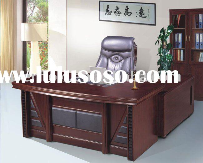 hot!fashion modern high quality office furniture design