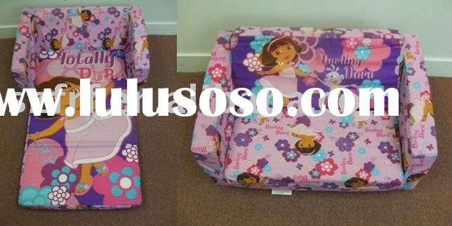inflatable kids sofa bed,inflatable kids folding sofa bed,inflatable kids play sofa bed