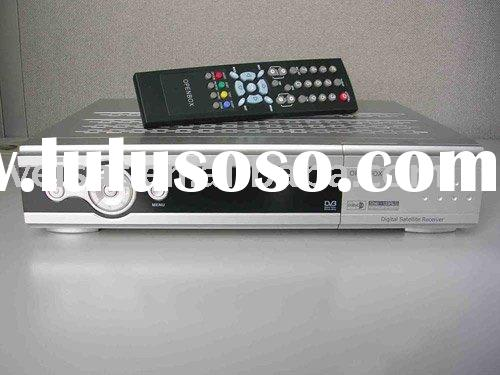 ip set top box
