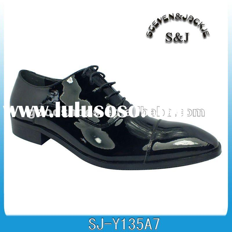 http://www.lulusoso.com/products/Fine-Italian-Leather-Shoes-Women.html