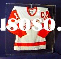 jersey display ,halmet case , halmet showcase, football halmet case , acrylic showcase, acrylic box