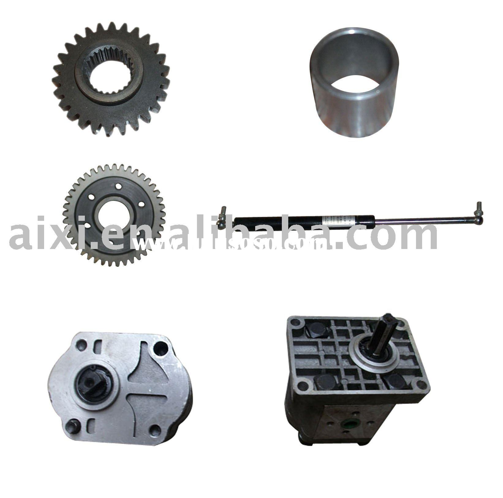 Jinma Tractor Parts : Tractor jinma manufacturers in lulusoso
