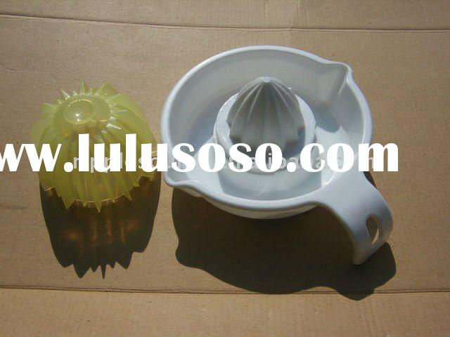 juice maker food processing ,plastic kitchen help pp kitchen utensil kitchen tools