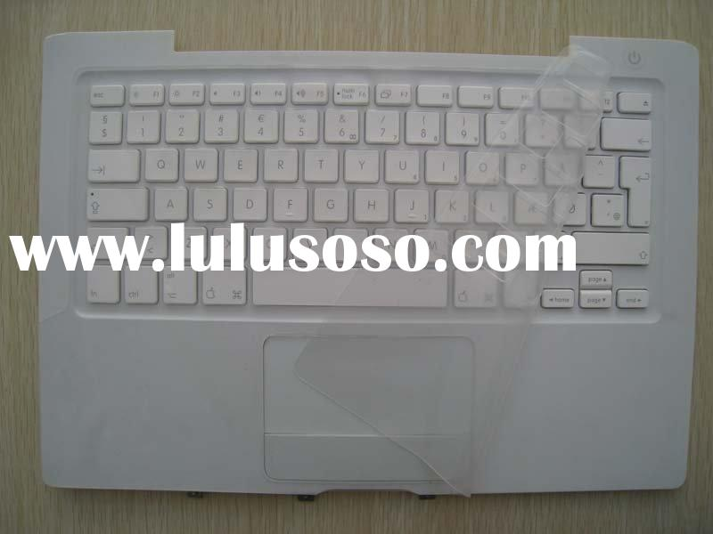 keyboard silicon case for Laptop,notebook,accessories for laptop