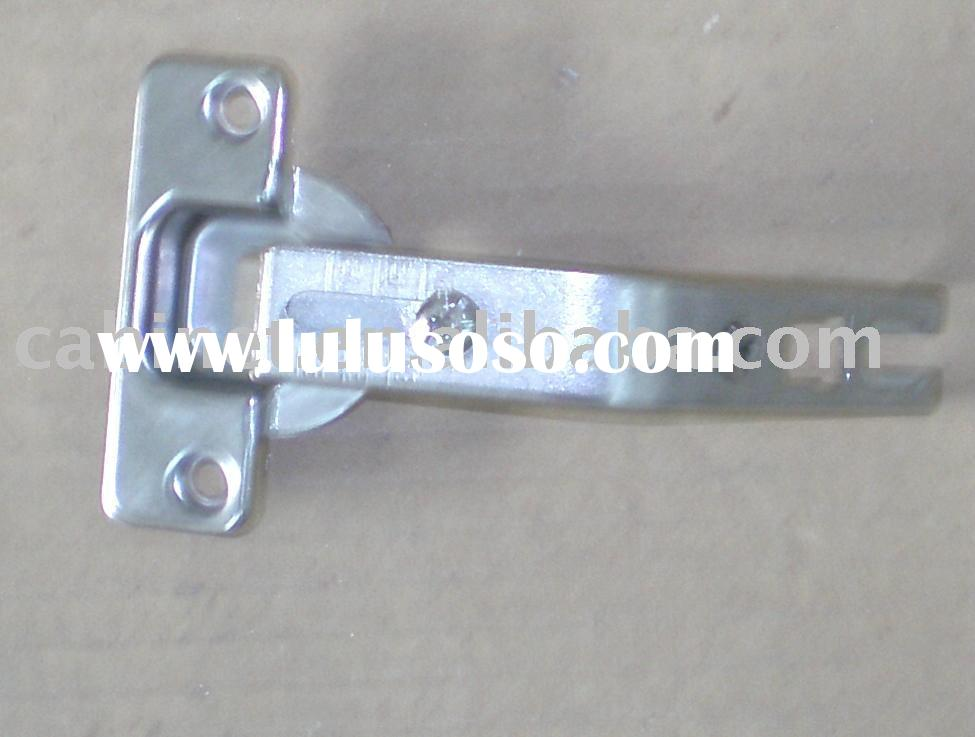 Kitchen Cabinet Hardware Suppliers Cabinet Kitchen Of Finishes Cabinet Handles Click For Cabinet Hinge