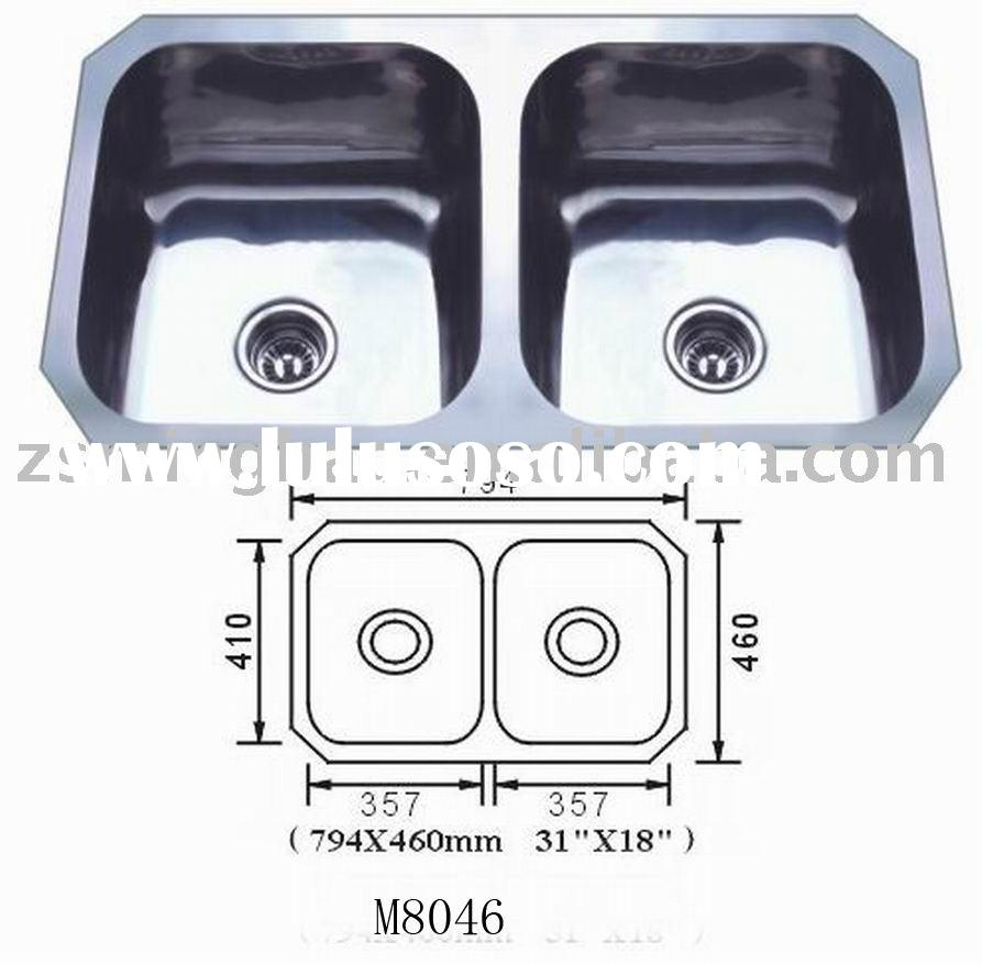 kitchen sinks stainless steel kitchen sink for sale