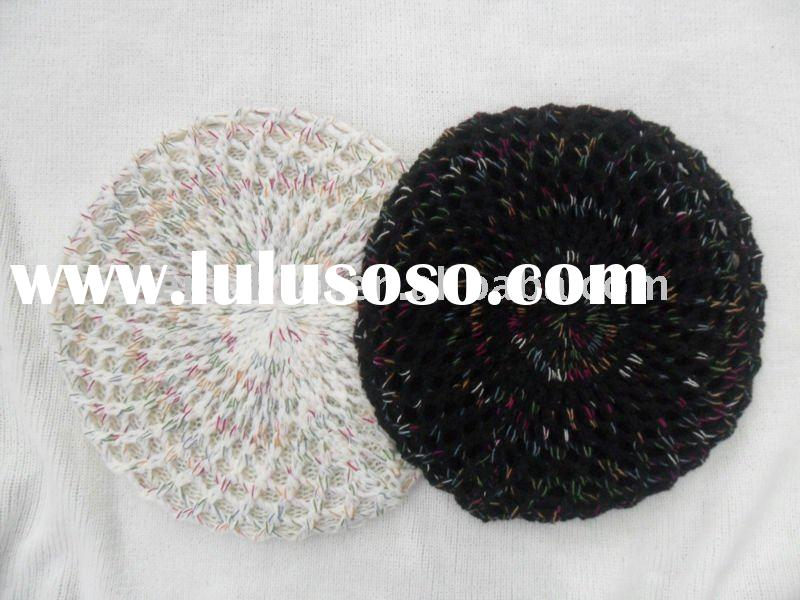 How to Knit Hats With Flaps | eHow.com