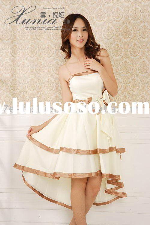 Korean online clothing stores. Women clothing stores