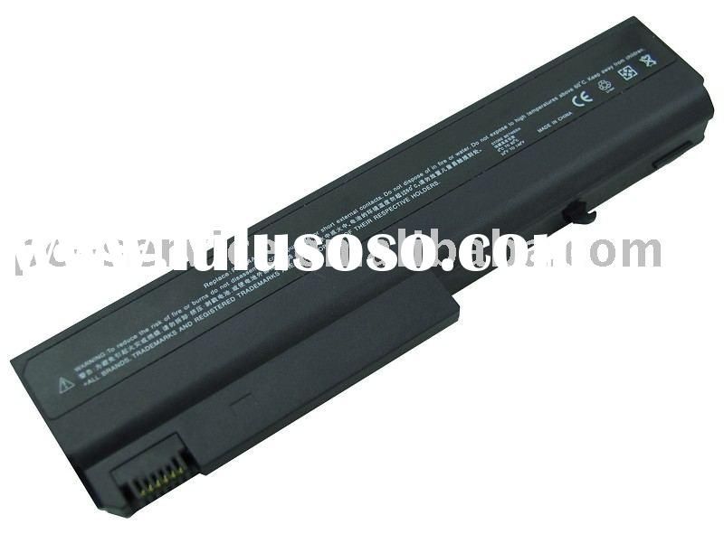 laptop batteries HP6200LH for HP