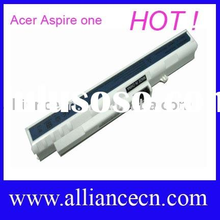 laptop battery for Acer Aspire One,laptop battery for HP laptop ,notebook battery