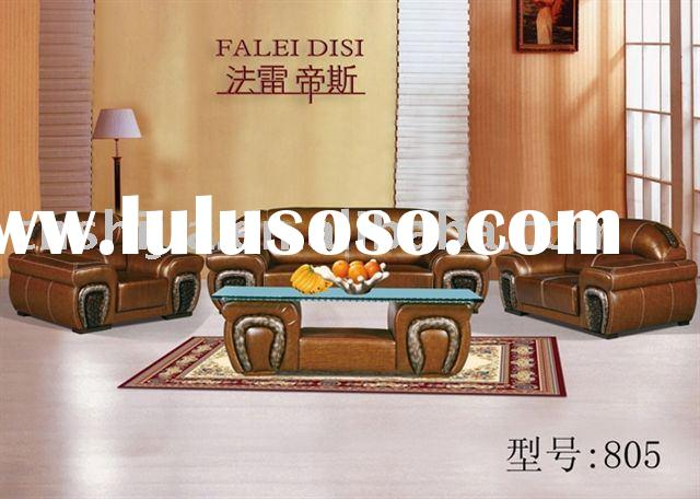 leather sofa set,office sofa,office furniture