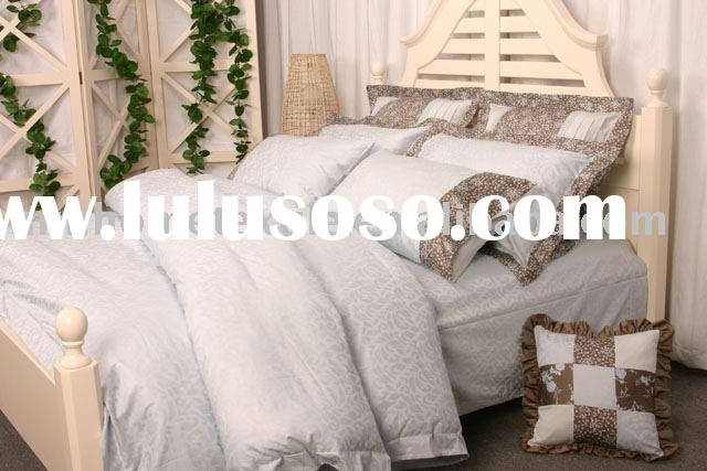 blue and black comforter set, blue and black comforter set ...